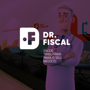 GFBR - Dr Fiscal
